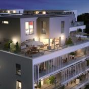 vente Appartement 1 pièce Bischheim