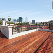 Deluxe sale apartment Neuilly sur seine 15000000€ - Picture 17