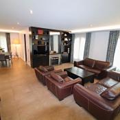 Chaumontel, Propriété 6 pièces, 160 m2