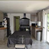 Vente maison / villa Crecy la chapelle 412000€ - Photo 5
