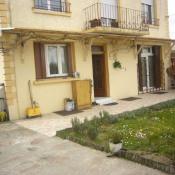 Vente maison / villa Viry Chatillon
