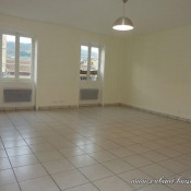 vente Appartement 3 pièces Chessy