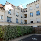 vente Appartement 2 pièces Sarcelles