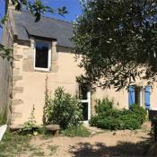 vente Maison / Villa 5 pièces Saint-Pierre-Quiberon