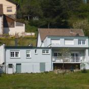 vente Maison / Villa 5 pièces Frohmuhl Proximité de Wingen sur Moder
