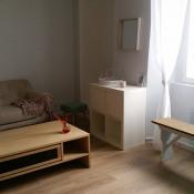 location Appartement 2 pièces Arpajon