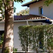 Bassussarry, Villa 6 pièces, 169,72 m2