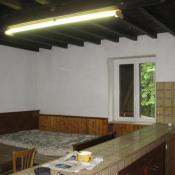 vente Maison / Villa 6 pièces Valsonne
