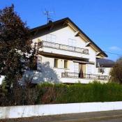 vente Maison / Villa 4 pièces Thyez