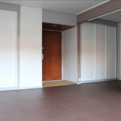 vente Appartement 1 pièce Lille