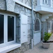 Aix les Bains, Property 9 rooms, 207 m2