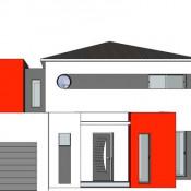 Terrain 344 m² Essey-Lès-Nancy (54270)