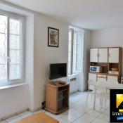 La Rochelle, Studio, 25 m2