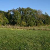 Terrain 2400 m² Rignac (12390)