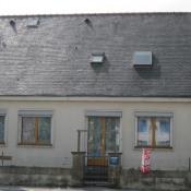 vente Maison / Villa 1 pièce Moëlan-sur-Mer