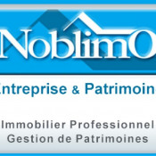 Vente immeuble St Chamond