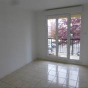 Location appartement St brieuc 485€ CC - Photo 4