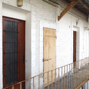 Corbeil Essonnes, Duplex 3 pièces, 57 m2