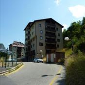 location Appartement 4 pièces Moutiers
