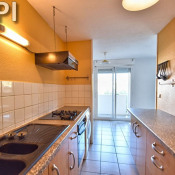 Agen, Apartment 3 rooms, 69 m2