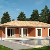 1 Montcony 100 m²