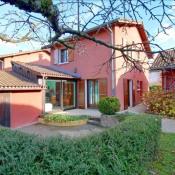vente Maison / Villa 5 pièces L'Isle d'Abeau