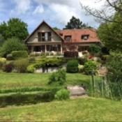 Vente maison / villa Catenay