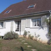 vente Maison / Villa 6 pièces Brunoy