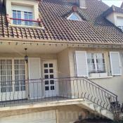 Vente maison / villa Viry chatillon 375000€ - Photo 1