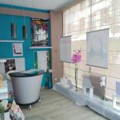 Chalamont,  комнаты, 50 m2