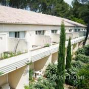 location Appartement 2 pièces Clapiers