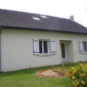 location Maison / Villa 6 pièces Broussy-le-Grand