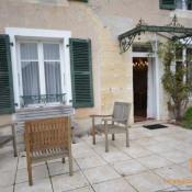 vente Maison / Villa 8 pièces Motey-sur-Saône