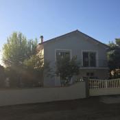 vente Maison / Villa 6 pièces Cazeres sur l Adour