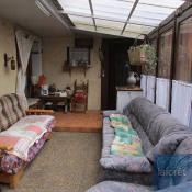 vente Maison / Villa 6 pièces Montgirod