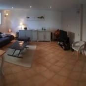 Champagne sur Oise, Villa 6 pièces, 120 m2