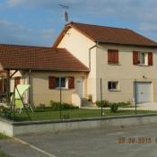 location Maison / Villa 4 pièces La Tour du Pin
