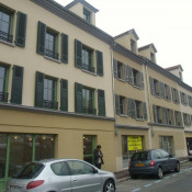 location Appartement 1 pièce Gonesse