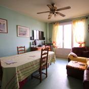 Bois Colombes, Appartement 4 pièces, 70 m2