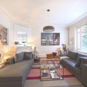 Neuilly sur Seine, квартирa 6 комнаты, 187,11 m2