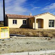 vente Maison / Villa 4 pièces Lavernose-Lacasse