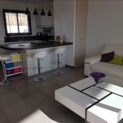 Sale apartment Porticcio 325000€ - Picture 2