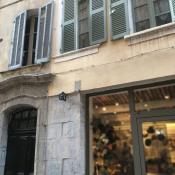 Toulon, 37 m2