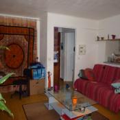 location Appartement 1 pièce Saint-Laurent-du-Var