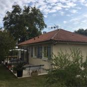Marsaneix, Haus 6 Zimmer, 103 m2