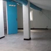 location Appartement 1 pièce Salon de Provence