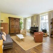 Paris 4ème, Apartamento 3 assoalhadas, 97 m2