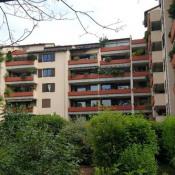 Lyon 9ème, Appartement 2 pièces, 56 m2