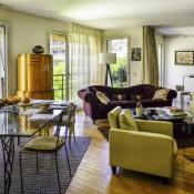 Paris 6ème, Appartement 4 pièces, 122 m2