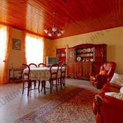 Vente maison / villa Les abrets 230 000€ - Photo 5